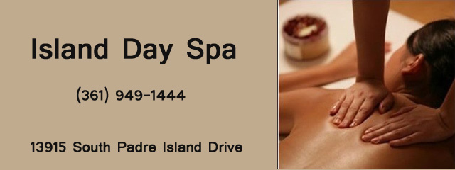 BL island day spa banner_edited-1