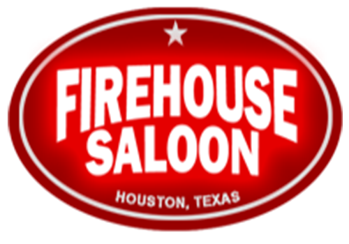 FirehouseSaloonLogo