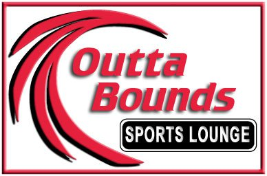 Outtabounds Sports Lounge - Badlands Monday Nights! @ Outtabounds Sports Lounge | Corpus Christi | Texas | United States