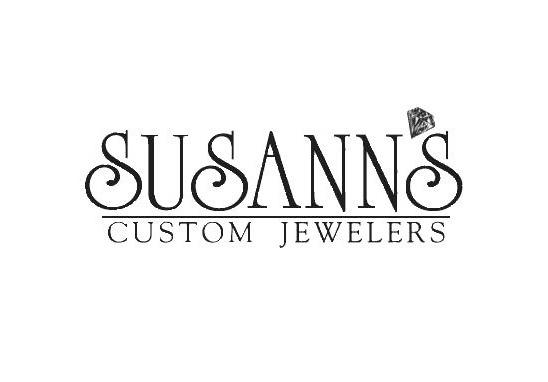 Susann's Custom Jewelers