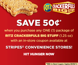 ritz_crackerfuls_stripes_300x250_with_offer