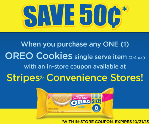 Stripes_mondelez_oreo_cstore_web_webbanners_with_offer_300x250
