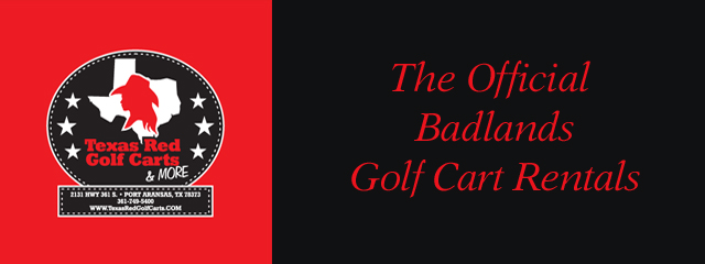 Texas Red Golf Carts Banner_edited-1