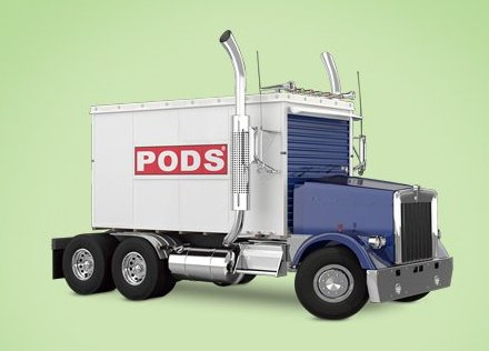 877-770-PODS (7637) The Best Way To Move