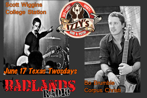 izzys texas tuesdays BB copy