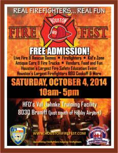 FIRE-FEST-2014-FULL-PAGE-FLYER