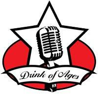 drink of ages small logo