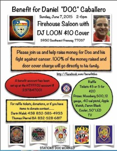 june 7 fundraiser doc caballero