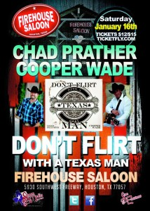cooper wade chad prather poster  1_16_15