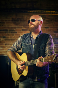 corey smith beard color