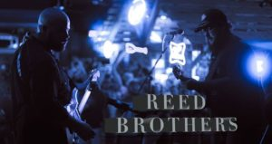 Reed Brothers