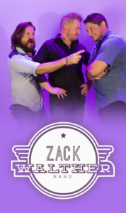 Zack Walther Band social media (1)