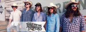 mike-and-the-moonpies-twitter