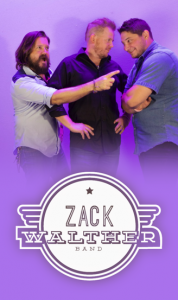 zack-walther-band-social-media-1