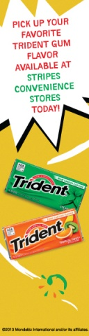 Stripes_Trident_Gum_web_banner_no_offer_160x600_from_5.13-5.26_Only.jpg